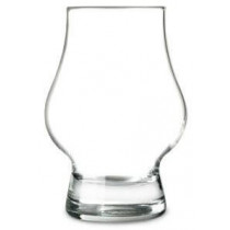 Urban-Bar-Perfect-Tulip-whiskey-Smageglas-på-fod-28-cl..JPG