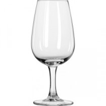 Royal Leerdam Plaza Smageglas - 22 cl.