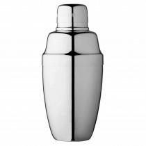 AG Yukiwa Klassisk 3-delt Shaker 36 cl. - Blank