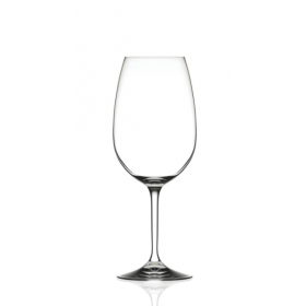 RCR Invino Krystal Gran Cuvée Smageglas - 66,4 cl.