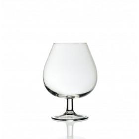 RCR Invino Cognacglas 34,6 cl - 2 stk.