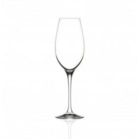 RCR Invino Champagne 29 cl. - 6 stk