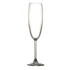 Pasabahce Champagne Flute - 22 cl