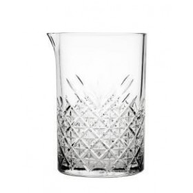Pasabahce Timeless Mixing Glas - 72 cl.