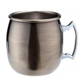Antik - Moscow Mule Mug