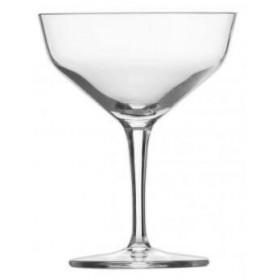 Schott Zwiesel Contemporary Martiniglas - 22,6 cl