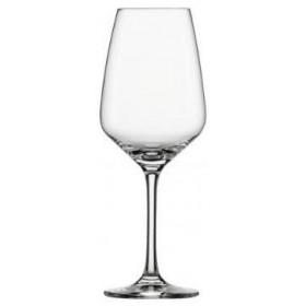 Schott Zwiesel Taste Rødvin - 49,7 cl