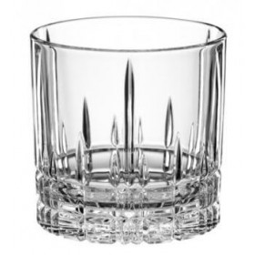 Spiegelau Perfect Serve Lowball Old Fashioned - 27 cl