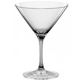 Spiegelau Perfect Serve Martiniglas - 16,5 cl