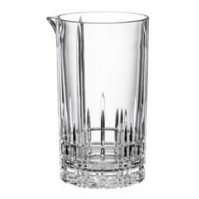 Spiegelau Perfect Serve Mixing Glas - 63 cl.
