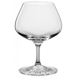 Spiegelau Perfect Serve Smageglas - 20,5 cl
