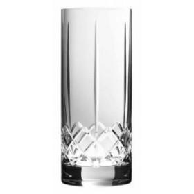 Urban Bar Krystalglas Ginza Tall Cut Highball - 35 cl.