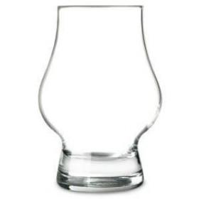 Urban Bar Perfect Tulip Smageglas på fod - 28 cl.