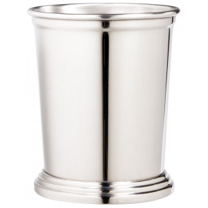 Julep Cup 41 cl